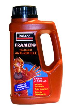 FRAMETO TRAITEMENT 500ML 788863