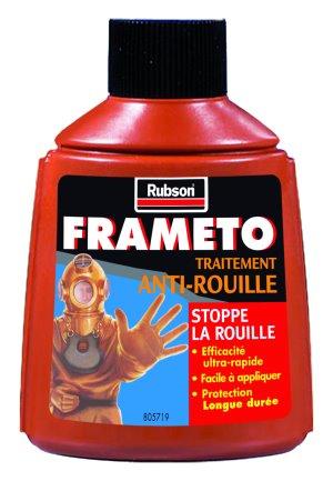 FRAMETO TRAITEMENT 90ML 805678