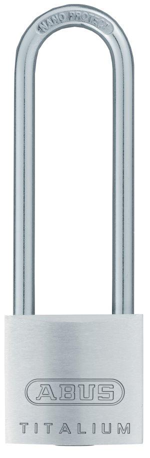 CAD TITALIUM 30MM HTE-ANS 64TI/30HB60B/D