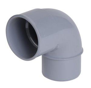 COUDE PVC 87°30 MF D32   UCF8