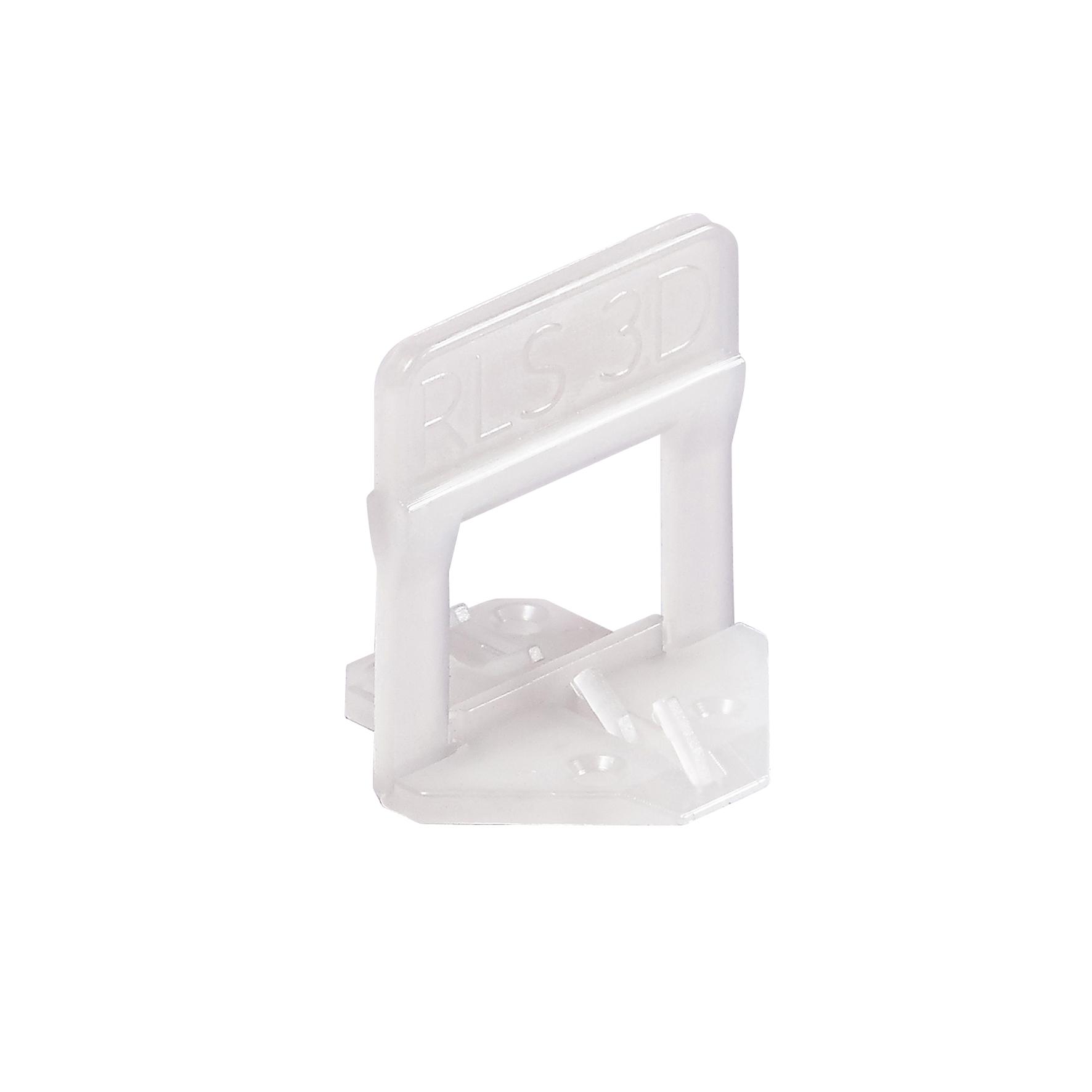 BASE RLS CR. 3D NIV.3/12 250PZ 180B01MM3DO250